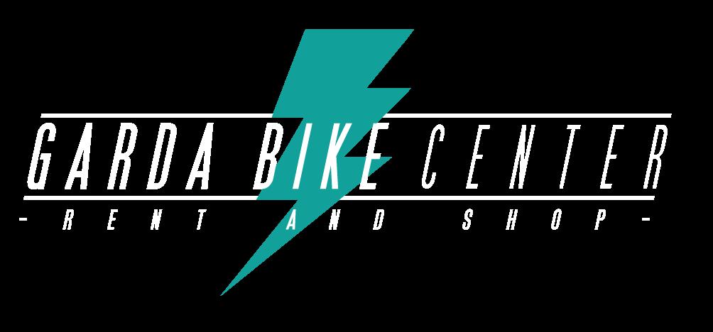 Garda Bike Center